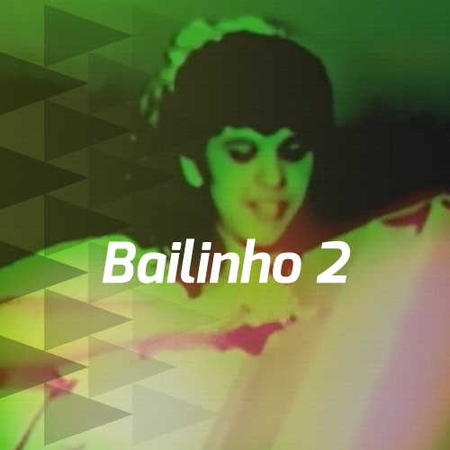 Bailinho 2