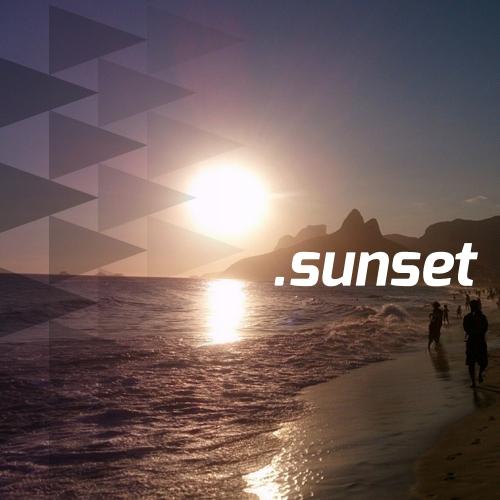 .sunset