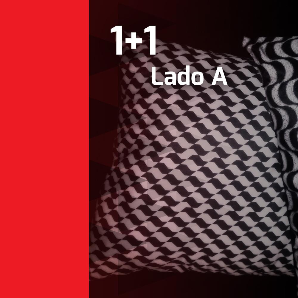 1+1_ladoa