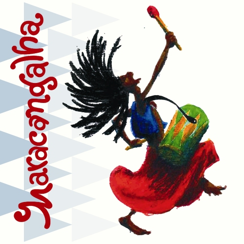 Maracangalha