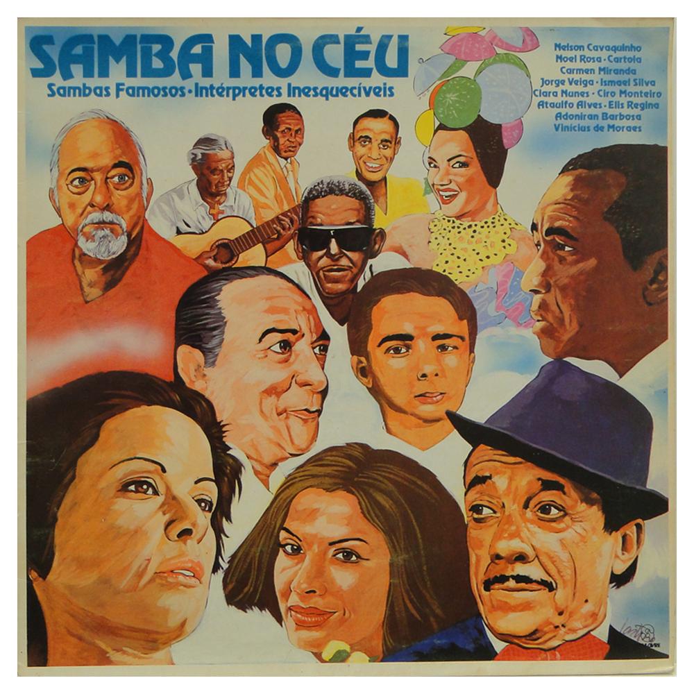 sambanoceu_original