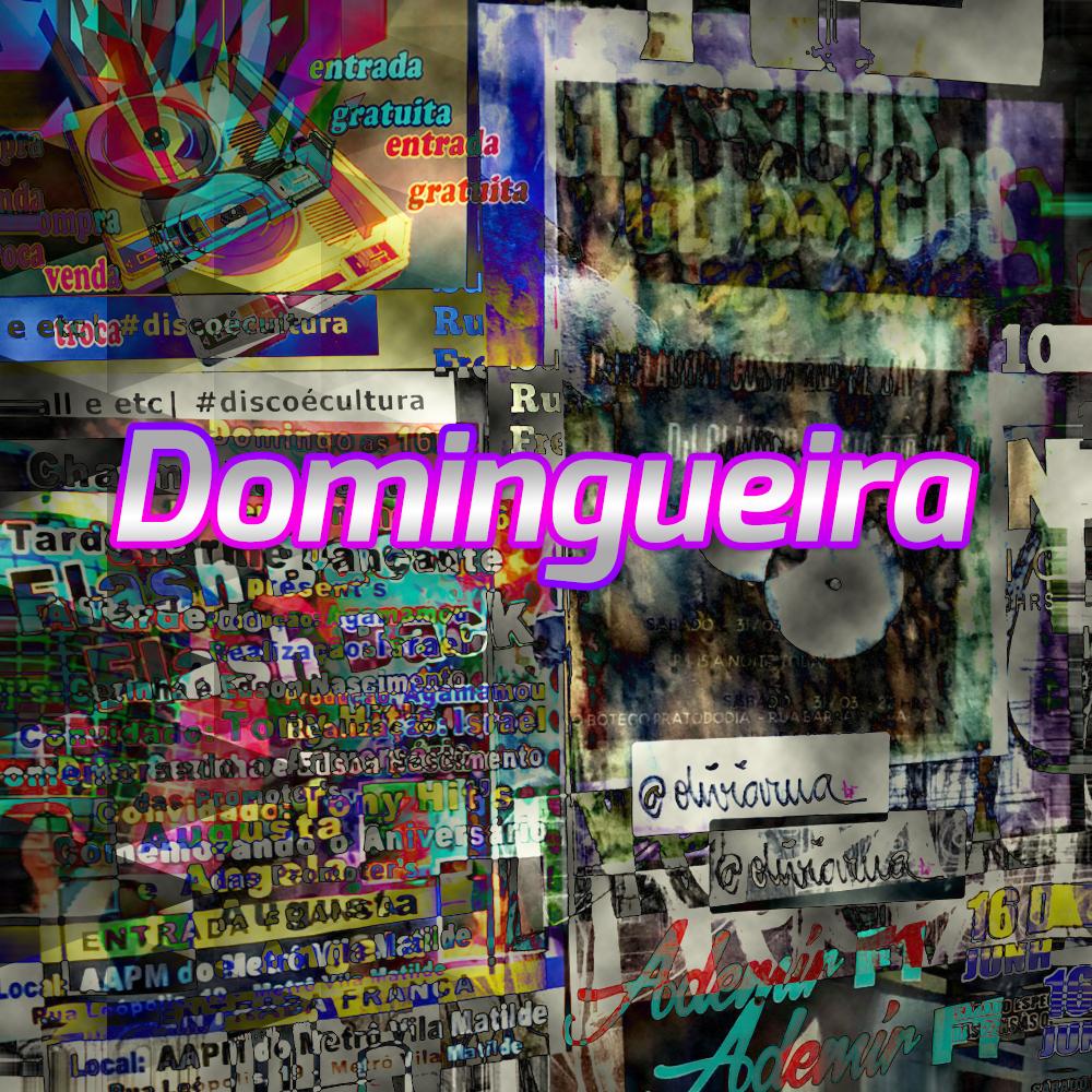 Domingueira