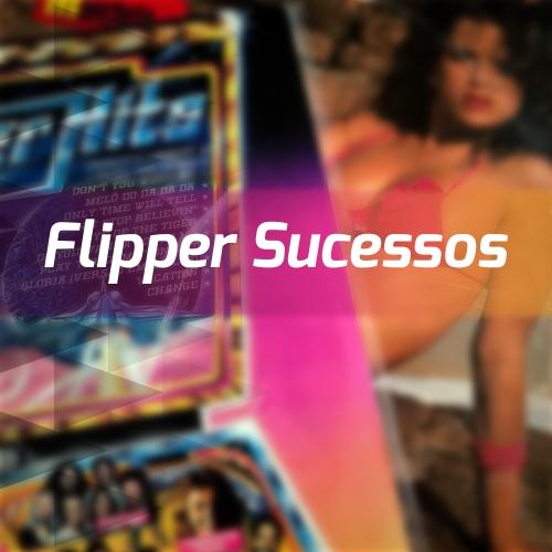 Flipper Sucessos
