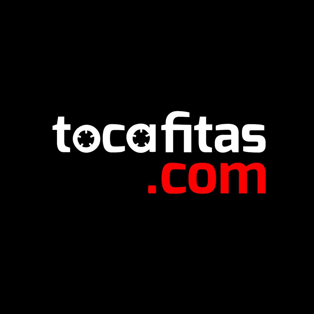 tocafitas.com