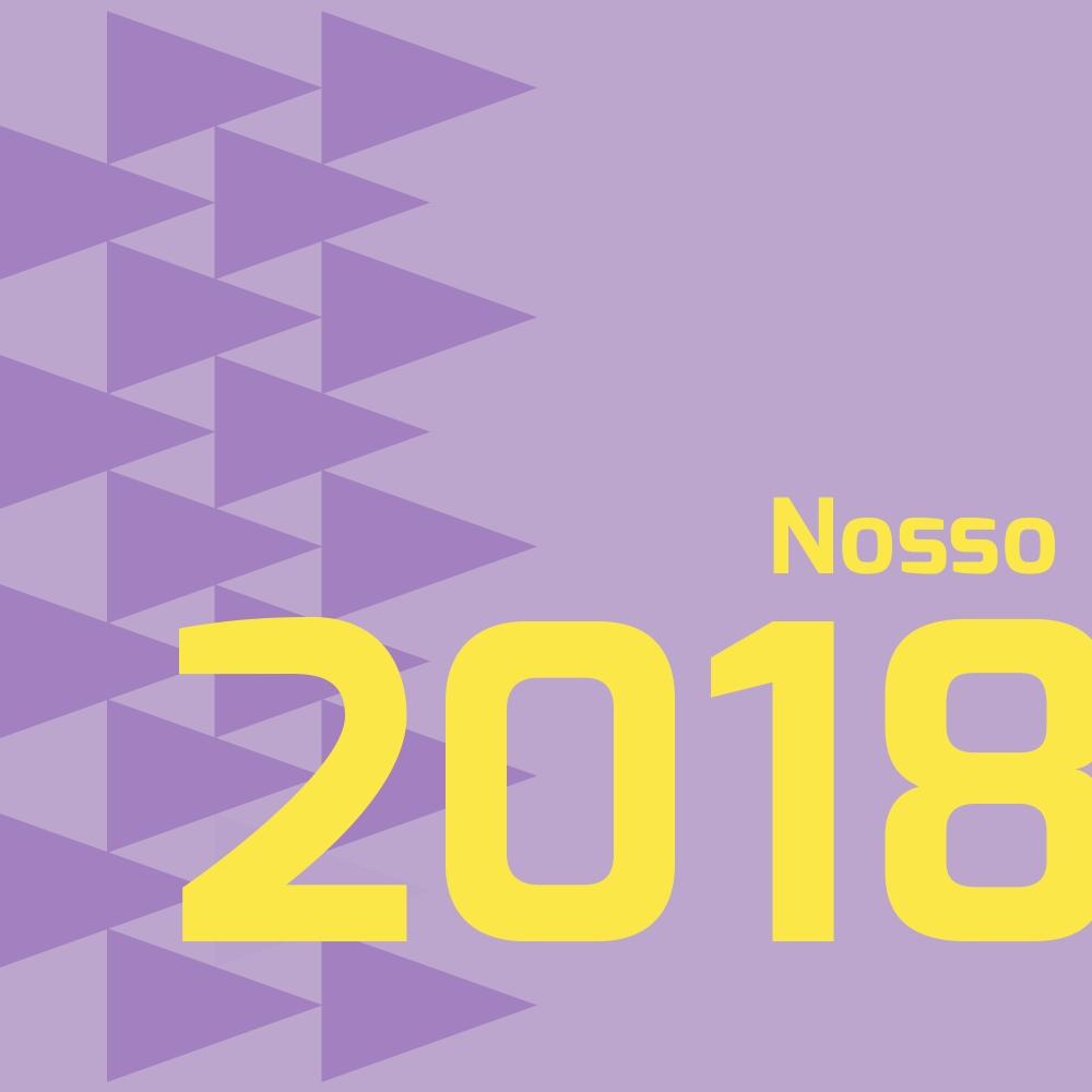 Nosso 2018