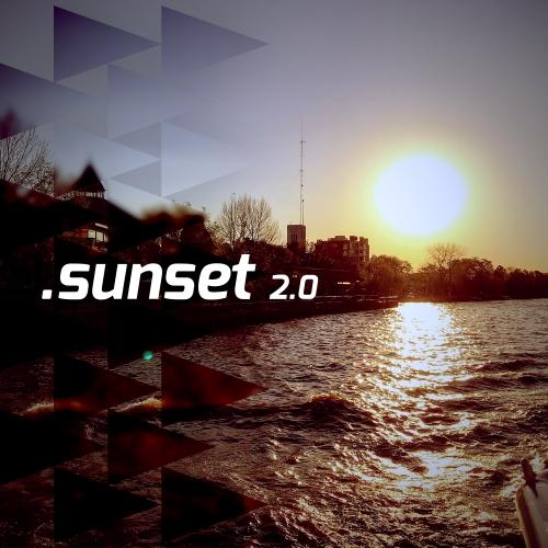 .sunset 2.0