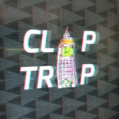 CLIP TRIP
