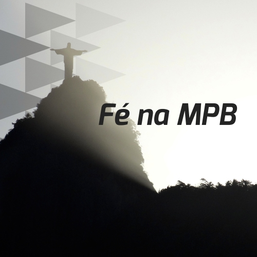 Fé na MPB